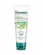 Himalaya Exfoliante Facial Nim 75ml
