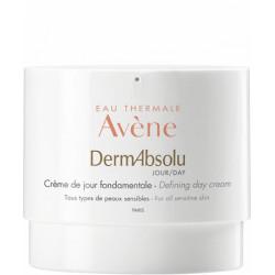 Avene Dermabsolu Crema De Día Esencial 40ml: mejor precio..