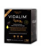 Vidalim Aurum Frialtec 20 Monodosis