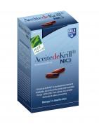Aceite de Krill NKO 120 Cápsulas