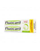 Fluocaril Pasta de Dientes Duplo 2x125 ml