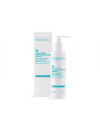 Puritas Loción Refrescante y Purificante 150ml