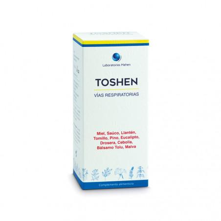 Toshen Mahen 150ml