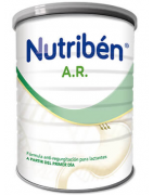Nutriben AR 800g