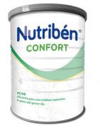 Nutriben Confort Ac/AE 800g