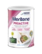 Meritene Proactive Neutro 408g