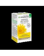 Arkocápsulas Diente de Leon 84 Cápsulas