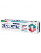 Sensodyne Pasta de Dientes Sensibilidad Encías Mint 75ml