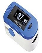 Comprar pulsioxímetros. Mi Farmacia Online