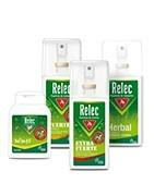 Repelentes de Mosquitos. Mi Farmacia Online
