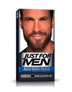Comprar tintes de pelo. Mi Farmacia Online