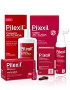 Comprar tratamiento anticaída del cabello