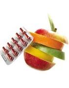 Vitaminas y complejos vitamínicos | Mi Farmacia Online