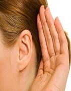 Problemas de oído: productos para mejorar el oído