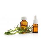 Comprar aceites esenciales: aceites vegetales activos