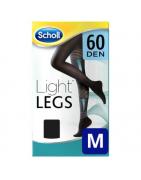 Medias de compresión para piernas cansadas o pesadas