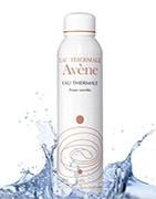 Comprar agua termal. Mi Farmacia Online