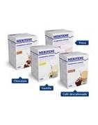 Alimentación de adultos. Mi Farmacia Online