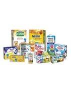Comprar cereales para bebé. Mi Farmacia Online
