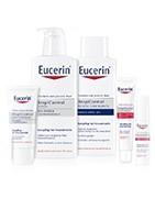 Comprar crema corporal piel sensible. Mi Farmacia Online