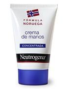 Comprar crema de manos. Mi Farmacia Online