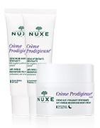 Comprar crema facial hidratante. Mi Farmacia Online