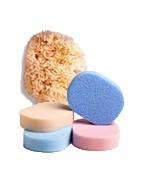 Comprar esponja para bebé. Mi Farmacia Online