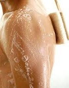 Productos de higiene corporal. Mi Farmacia Online