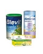 Comprar infusiones para bebés. Mi Farmacia Online