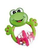 Comprar juguetes para bebé. Mi Farmacia Online