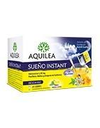 Productos para dormir. Mi Farmacia Online