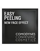 Comprar peeling facial. Mi Farmacia Online