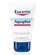 Comprar productos para pieles irritadas. Mi Farmacia Online