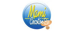 Mami Cocotón