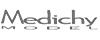 Medichy Model Skin 10